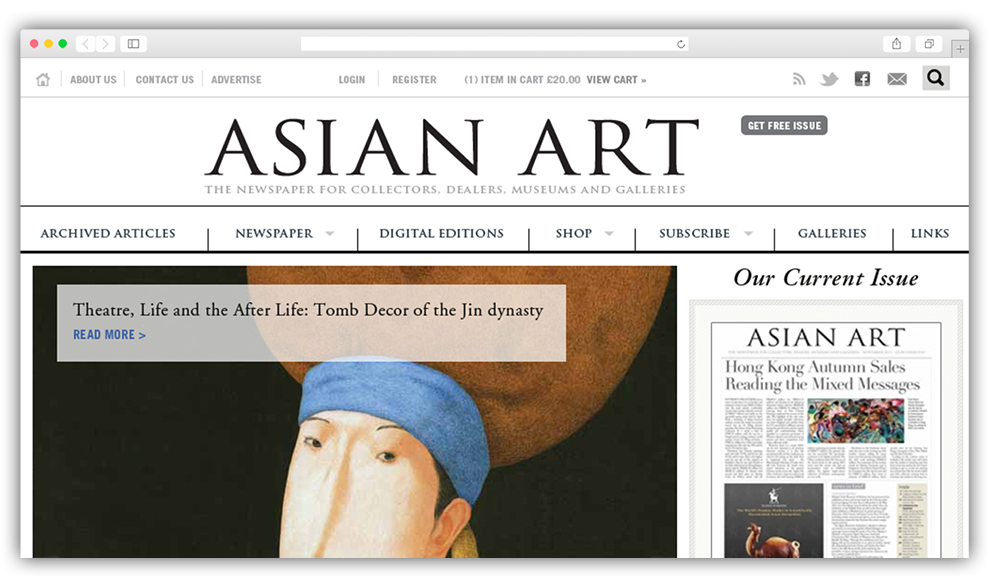 asian-arts-featured
