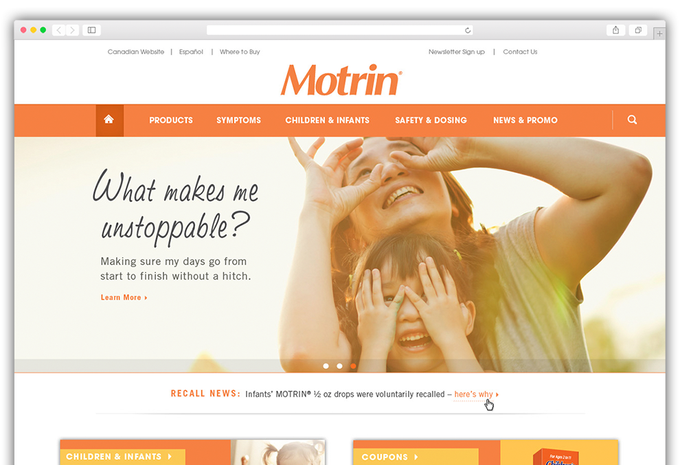 motrin-featured