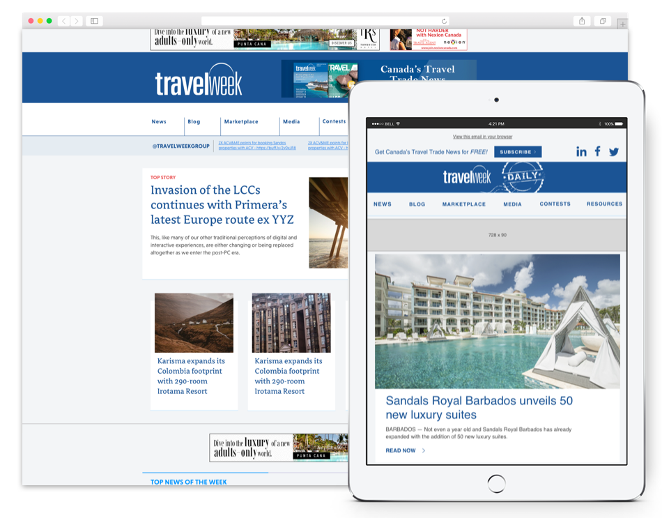 travelweek-main-featured