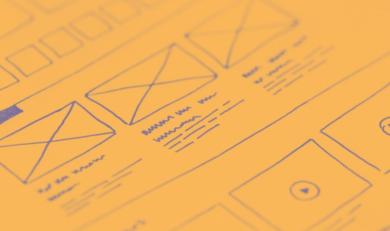 Mockups vs. Wireframes vs. Prototype. Which one to use when?
